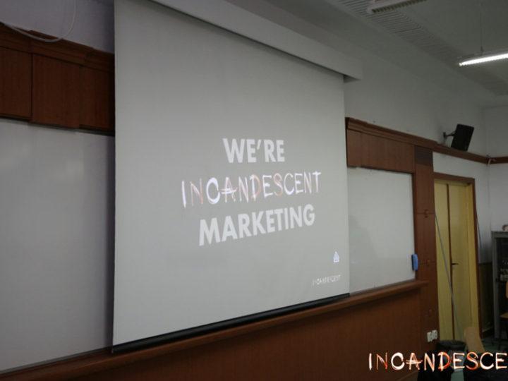 Serile Marketer – Prezentare despre Community Marketing